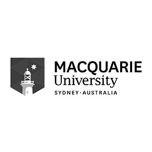 Macquirie University